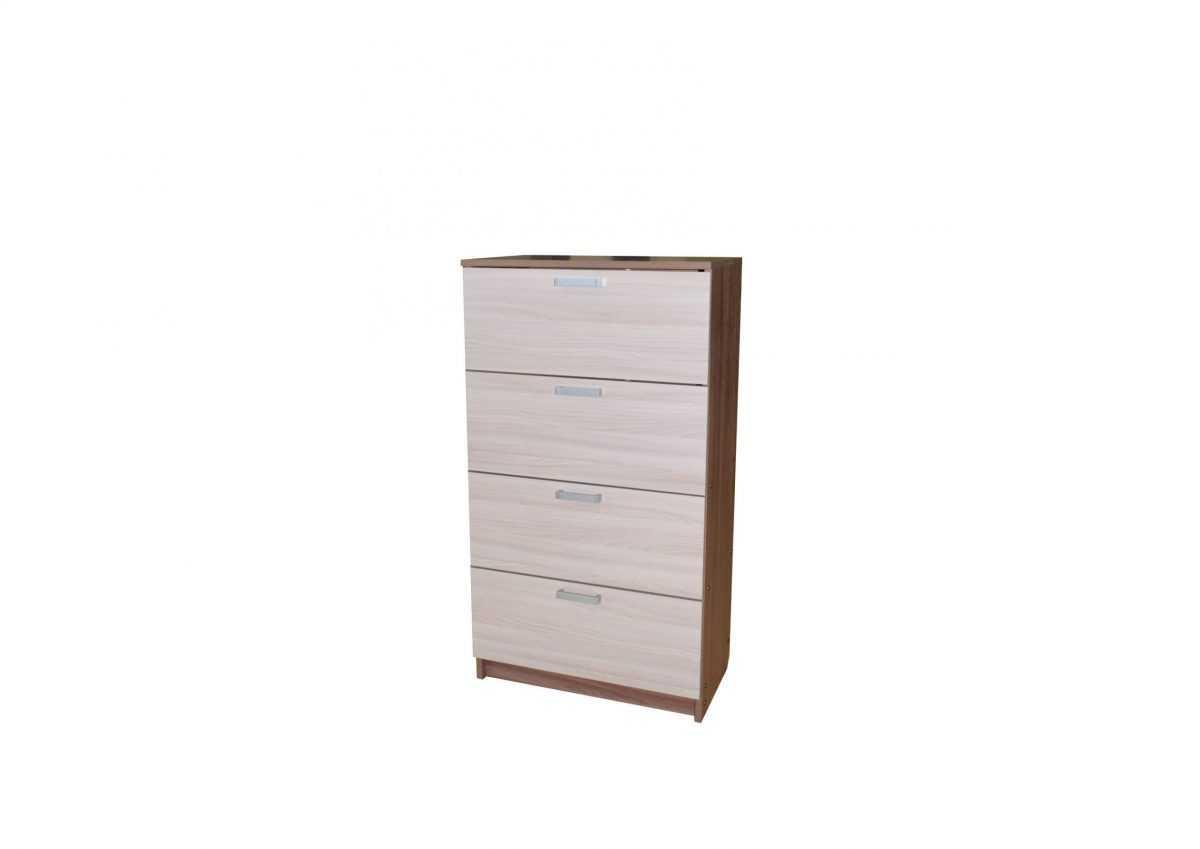 купить в Смоленске в Доме мебели на Индустриальной с доставкой в магазине мебели Антэль 3 этаж