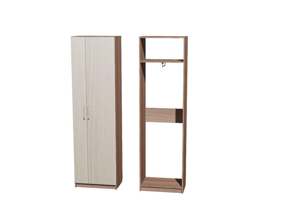 Шкаф № 4