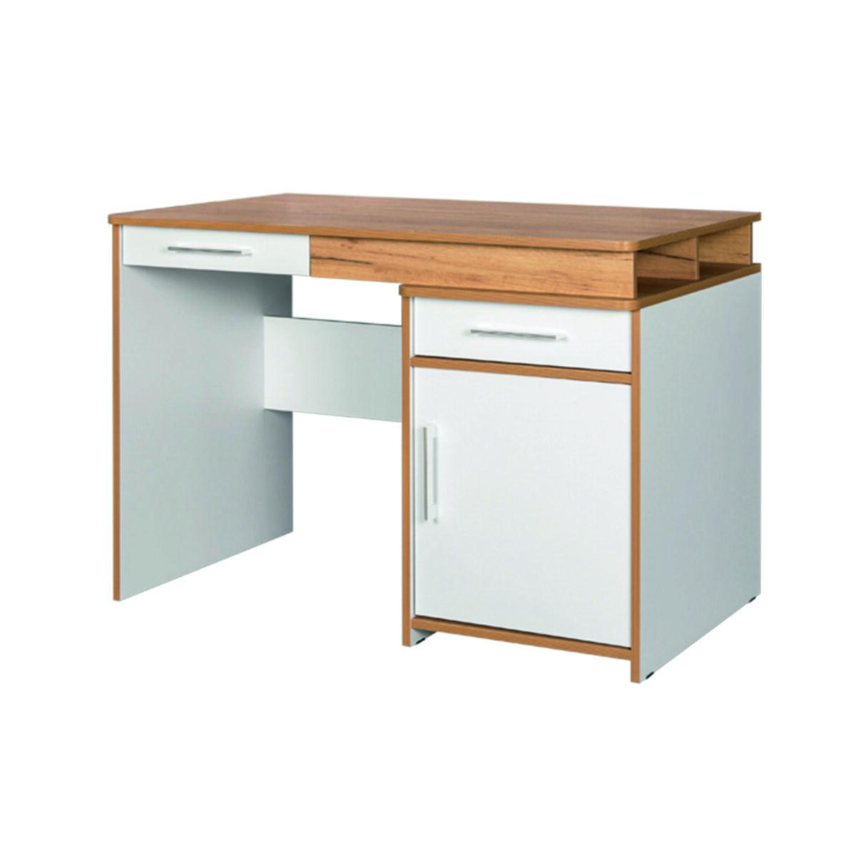 Письменный стол Вуди 12.25